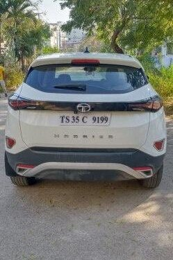 Used 2019 Tata Harrier ZX MT for sale in Hyderabad