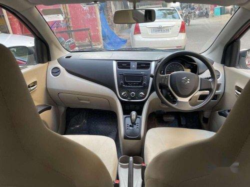 Maruti Suzuki Celerio ZXi AMT, 2018, AT in Hyderabad