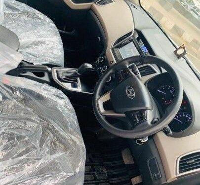 Hyundai Creta 1.6 CRDi 2016 AT for sale in New Delhi