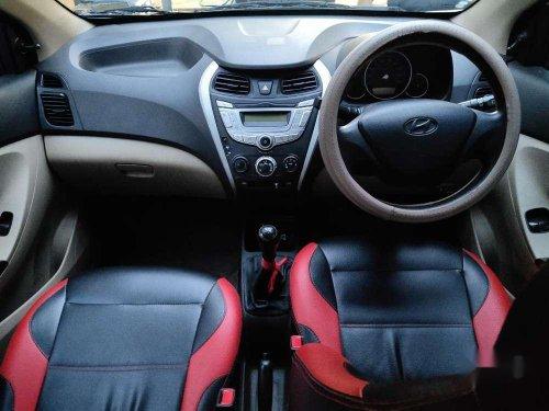 Used 2017 Hyundai Eon MT for sale in Kochi