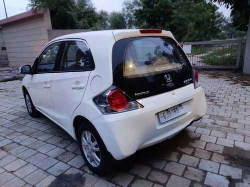 Used Honda Brio VX AT 2013 AT for sale in Ahmedabad