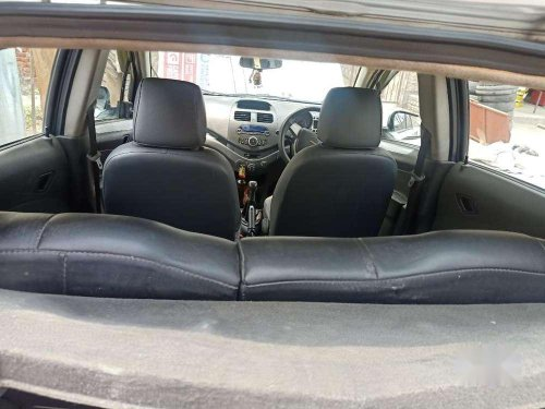 Used Chevrolet Beat LT Opt 2014 MT for sale in Ghaziabad