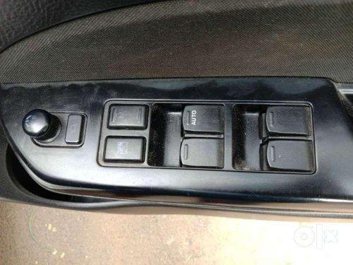 Used Maruti Suzuki Eeco 2016 MT for sale in Visakhapatnam