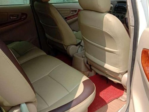 Used 2005 Toyota Innova MT for sale in Perumbavoor