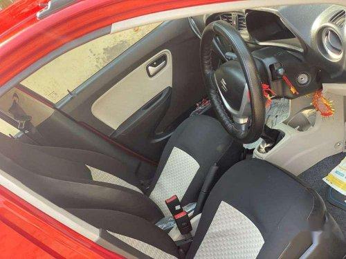 Used 2019 Maruti Suzuki Alto 800 MT for sale in Vijayawada