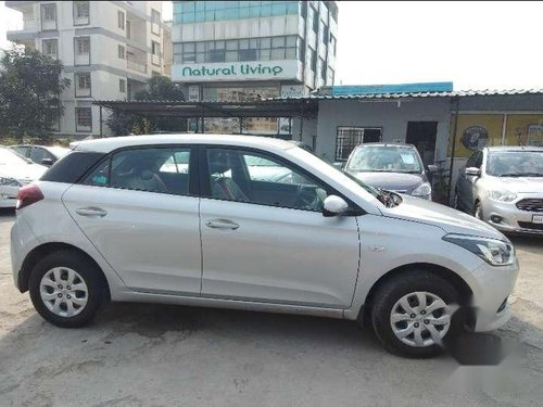 Used 2017 Hyundai i20 MT for sale in Pune