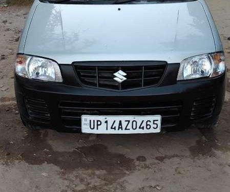 Maruti Suzuki Alto LXi BS-IV, 2009 MT for sale in Ghaziabad