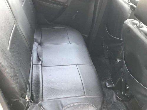 Used 2015 Maruti Suzuki Wagon R MT for sale in Nashik