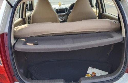 Hyundai i10 Magna 1.1 2011 MT for sale in Ahmedabad