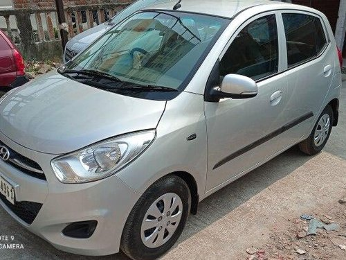 Hyundai i10 Magna 1.2 2012 MT for sale in Kolkata