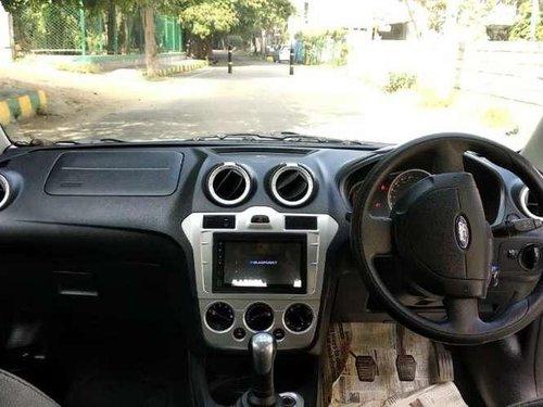 Used Ford Figo 2012 MT for sale in Nagar