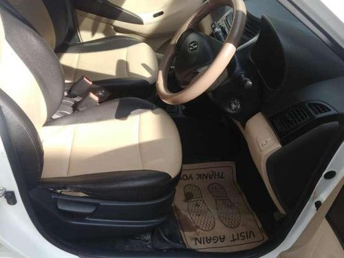 Used 2015 Hyundai Eon MT for sale in Nashik