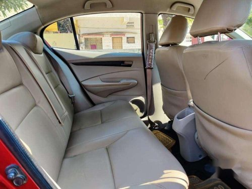 Used Honda City S, 2009 MT for sale in Ahmedabad
