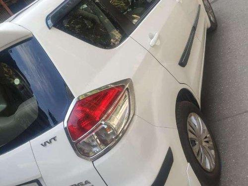 Maruti Suzuki Ertiga Vxi CNG, 2015, MT for sale in Kalyan
