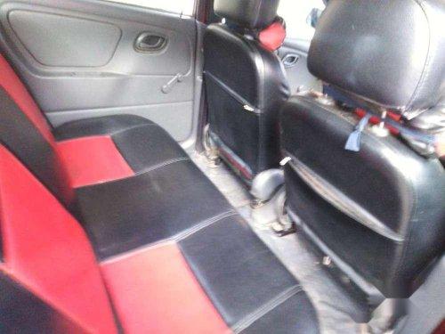 Used 2008 Maruti Suzuki Alto MT for sale in Nagar
