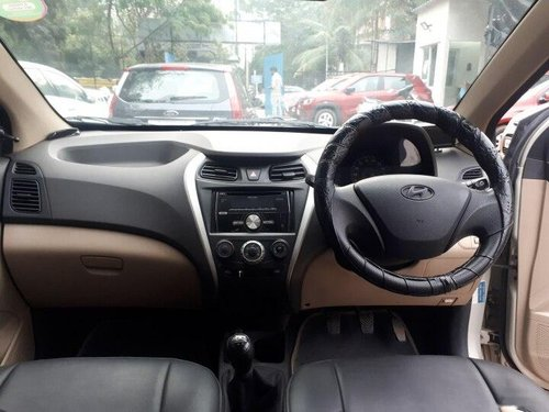 Used 2013 Hyundai Eon MT for sale in Pune