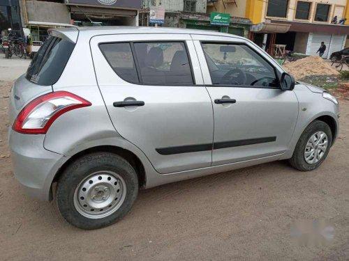 Maruti Suzuki Swift LDi, 2012, MT for sale in Kolkata