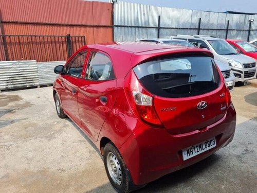 Used 2016 Hyundai Eon MT for sale in Pune