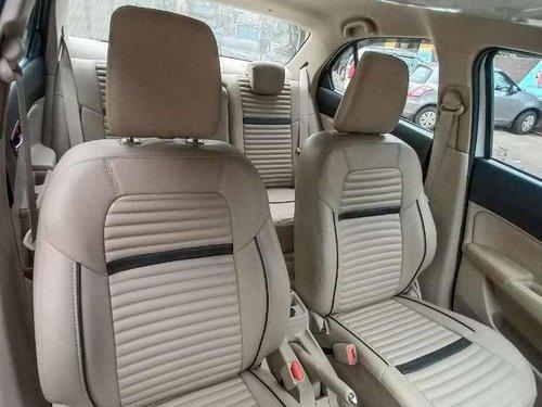 Used 2018 Maruti Suzuki Dzire MT for sale in Thane
