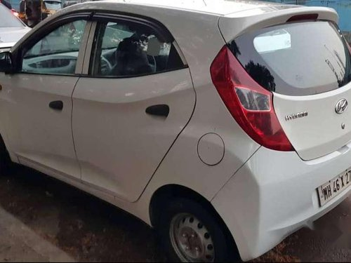 Used Hyundai Eon Era 2013 MT for sale in Thane