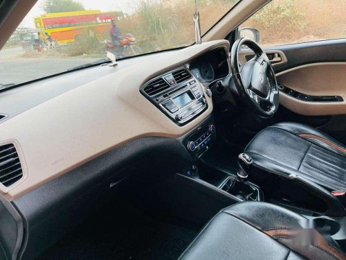 Hyundai Elite I20 Sportz, 2014, MT for sale in Chandigarh