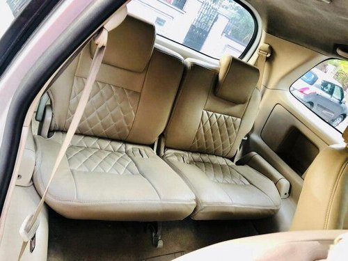 Used 2006 Toyota Innova MT for sale in Bangalore