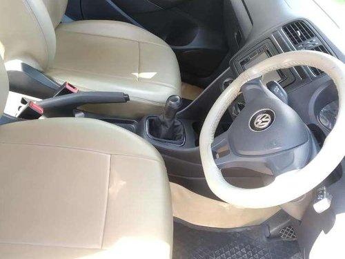 Volkswagen Ameo 2016 MT for sale in Thiruvananthapuram