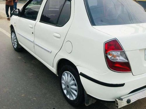 Used Tata Indigo eCS 2014 MT for sale in Patna
