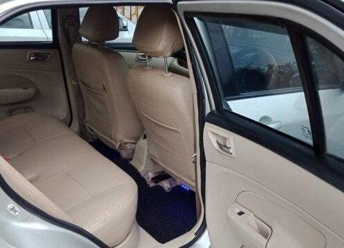 Used Maruti Suzuki Swift Dzire 2014 MT for sale in Mumbai