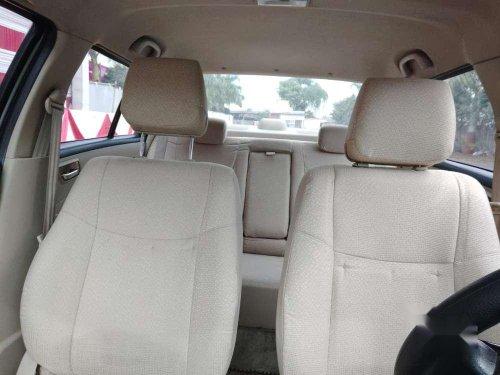 Maruti Suzuki Swift Dzire VDI, 2012, MT for sale in Surat