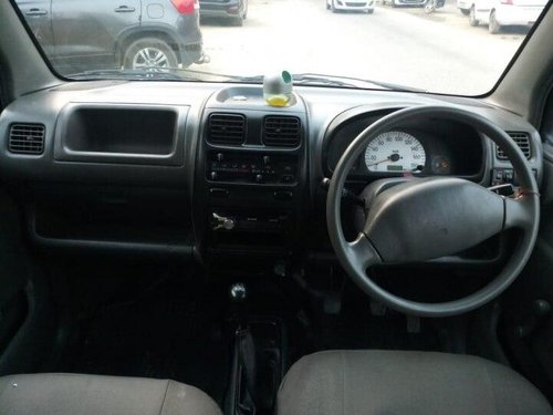 Used 2006 Maruti Suzuki Wagon R MT for sale in Jaipur