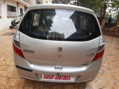Used Maruti Suzuki Alto K10 2018 AT for sale in Mumbai