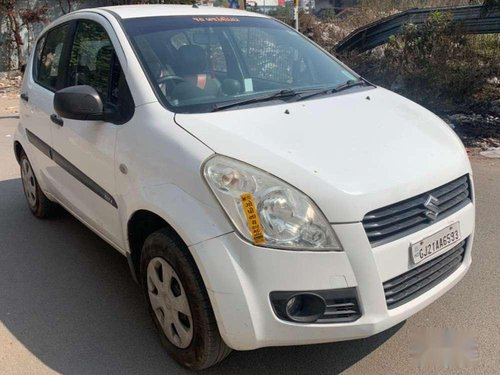 Used Maruti Suzuki Ritz 2012 MT for sale in Surat