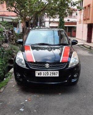 Maruti Suzuki Swift Dzire Vdi 2013 MT for sale in Kolkata