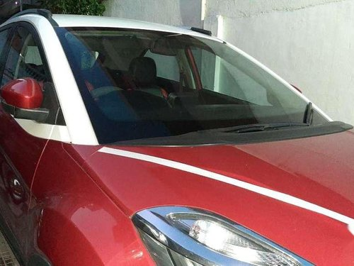 Used 2019 Tata Nexon AT for sale in Hyderabad