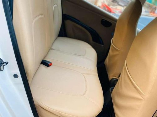 Hyundai I10 Special Edition, 2016, MT for sale in Ahmedabad