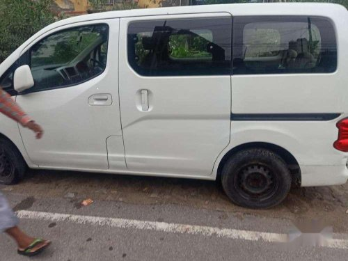 Used Nissan Evalia XL, 2013 MT for sale in Ghaziabad