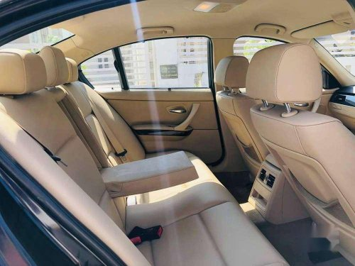 2014 BMW 3 Series 320d AT for sale in Ahmedabad