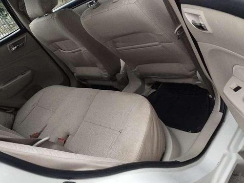 Maruti Suzuki Swift Dzire VDi BS-IV, 2014 MT for sale in Amritsar