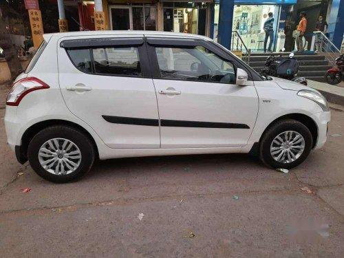 Used Maruti Suzuki Swift 2016 MT for sale in Ghaziabad