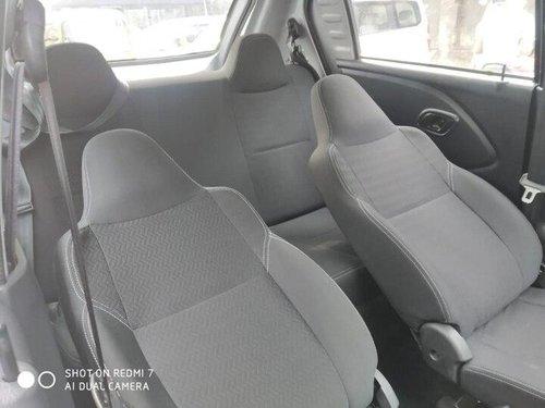 Used Datsun Redi-GO 2018 MT for sale in Thane