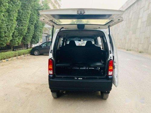 2017 Maruti Suzuki Eeco MT for sale in Ahmedabad