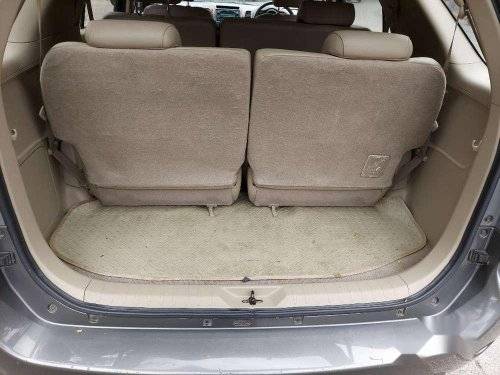 Used Toyota Fortuner 2010 MT for sale in Mumbai