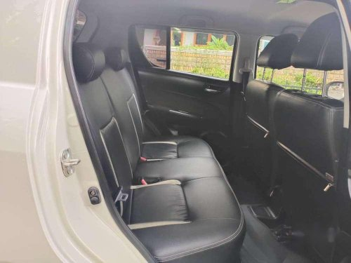 Used 2015 Maruti Suzuki Swift MT for sale in Visakhapatnam