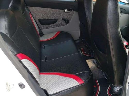 Used Maruti Suzuki Alto 800 2018 MT for sale in Ahmedabad