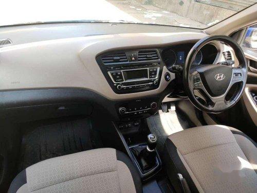 Used Hyundai Elite i20 Asta 1.2 2014 MT in Hyderabad