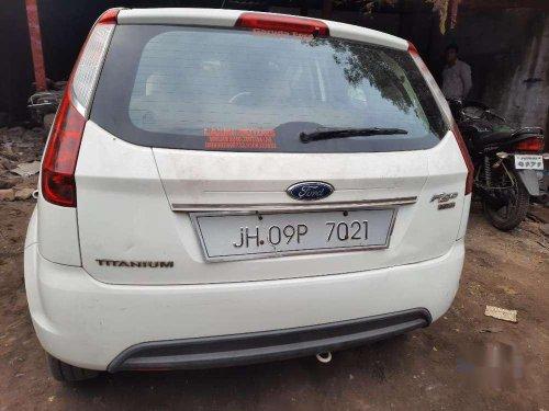 Used 2011 Ford Figo MT for sale in Patna