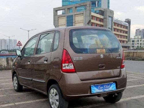 Used 2011 Maruti Suzuki Zen Estilo MT in Mumbai