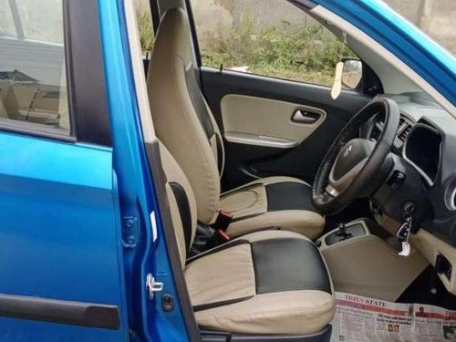 Used Maruti Suzuki Alto K10 2015 AT for sale in Nagpur