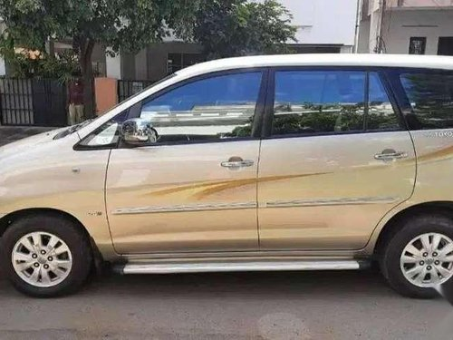Used 2009 Toyota Innova MT for sale in Tiruppur